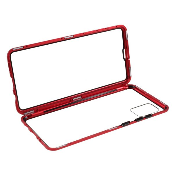 samsung-a51-perfect-cover-roed-8-
