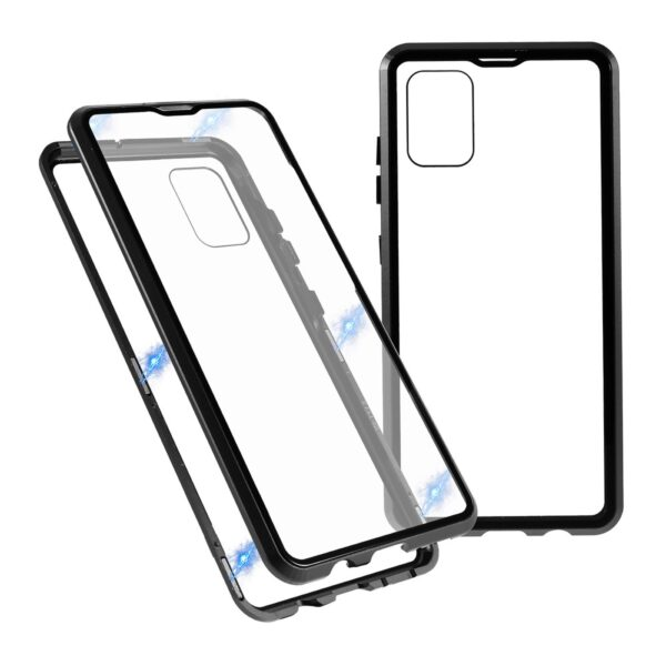 samsung-a51-perfect-cover-sort-1-