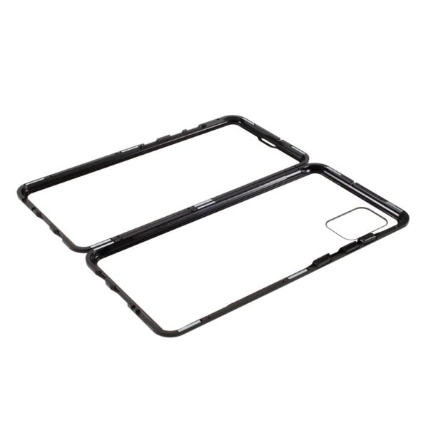 samsung-a51-perfect-cover-sort-10-