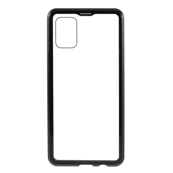 samsung-a51-perfect-cover-sort-2-
