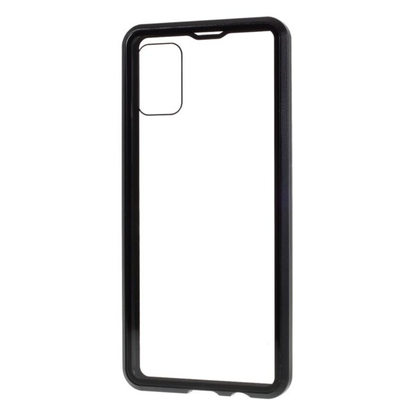 samsung-a51-perfect-cover-sort-3-