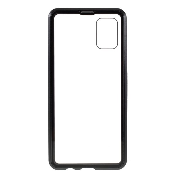 samsung-a51-perfect-cover-sort-4-