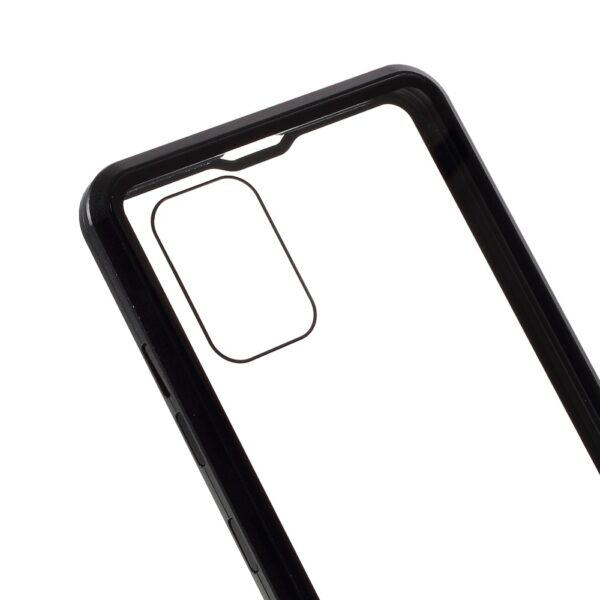 samsung-a51-perfect-cover-sort-5-