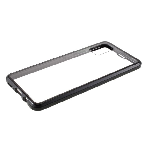 samsung-a51-perfect-cover-sort-6-