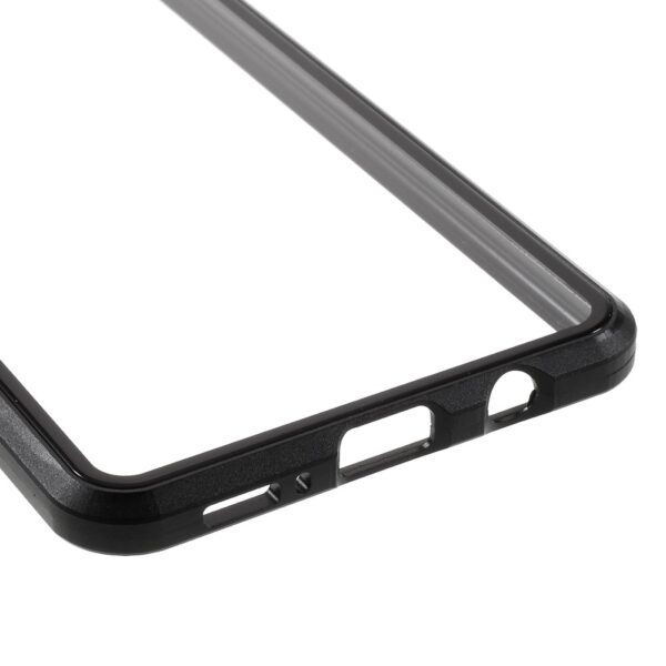 samsung-a51-perfect-cover-sort-7-