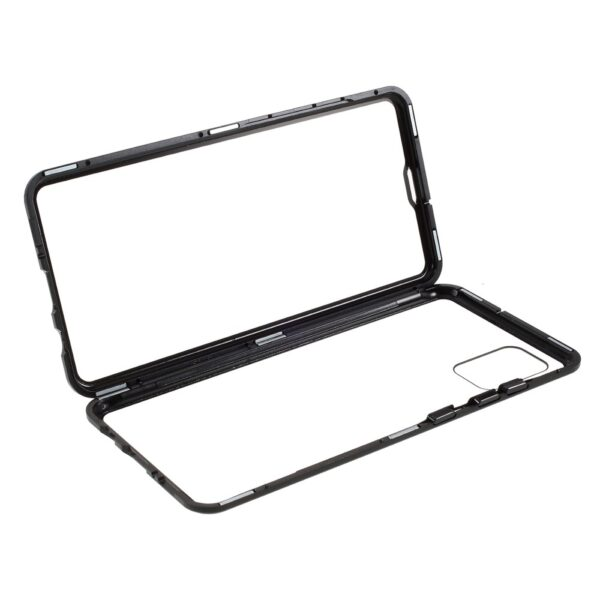 samsung-a51-perfect-cover-sort-9-