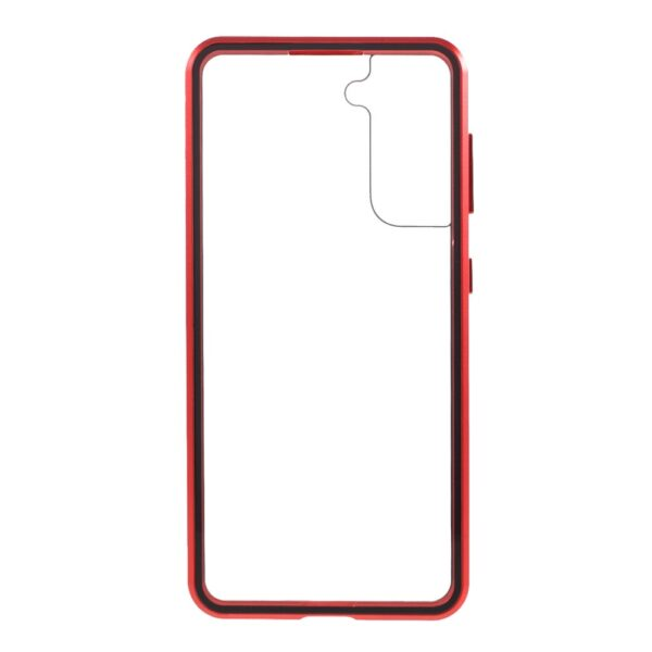 samsung-s21-perfect-cover-roed