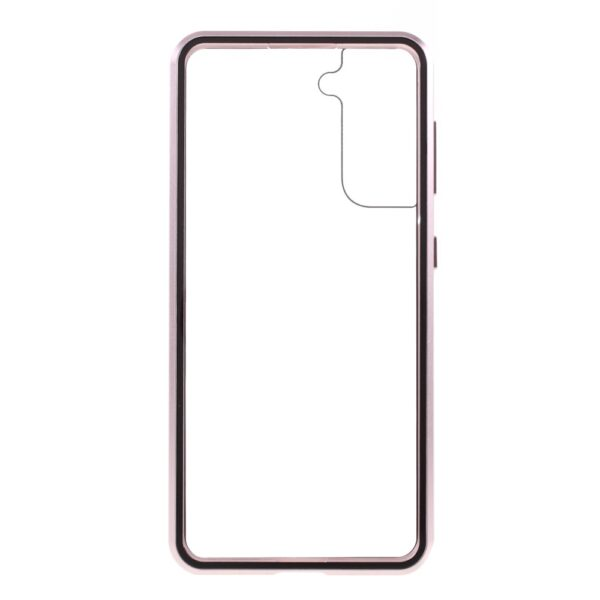 samsung-s21-perfect-cover-rosa-guld