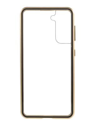 samsung-s21-plus-perfect-cover-guld