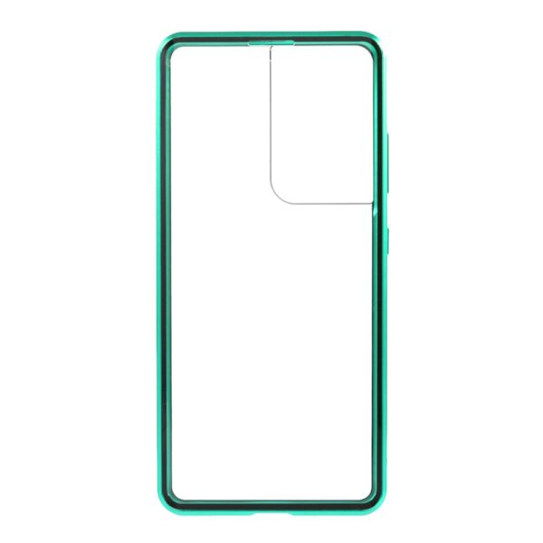 samsung-s21-ultra-perfect-cover-groen