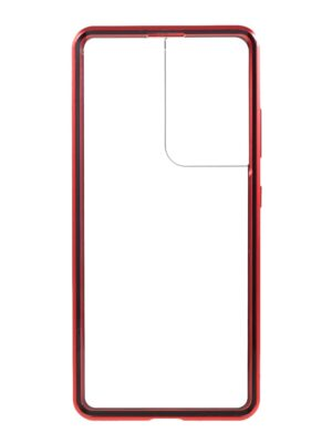 samsung-s21-ultra-perfect-cover-roed