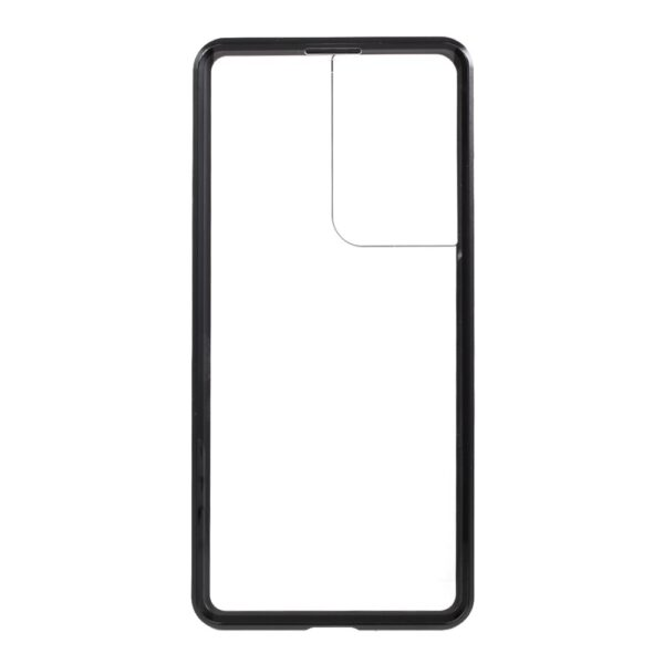 samsung-s21-ultra-perfect-cover-sort