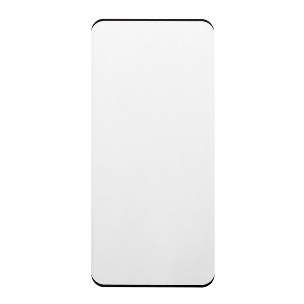samsung-s21-ultra-screen-protection
