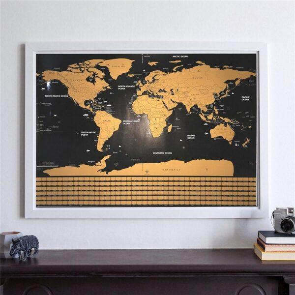 scratchmap-skrabe-verdenskort-deluxe-1-