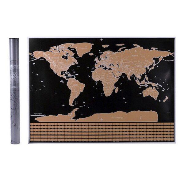 scratchmap-skrabe-verdenskort-deluxe-2-