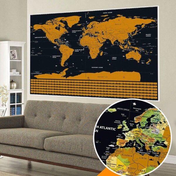 scratchmap-skrabe-verdenskort-deluxe-3-