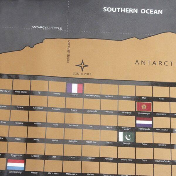scratchmap-skrabe-verdenskort-deluxe-4-