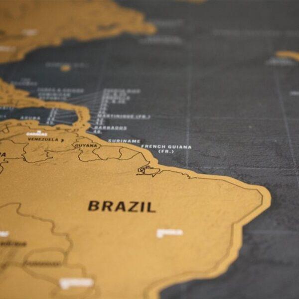 scratchmap-skrabe-verdenskort-deluxe-5-
