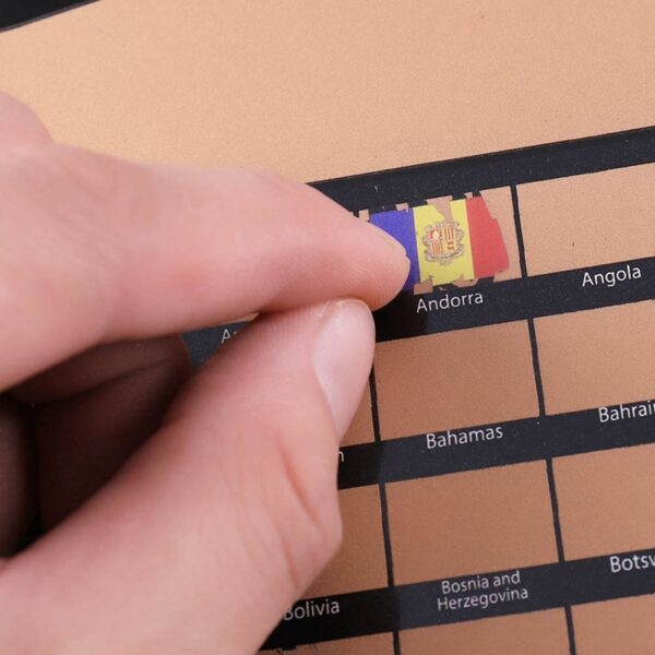 scratchmap-skrabe-verdenskort-deluxe-6-