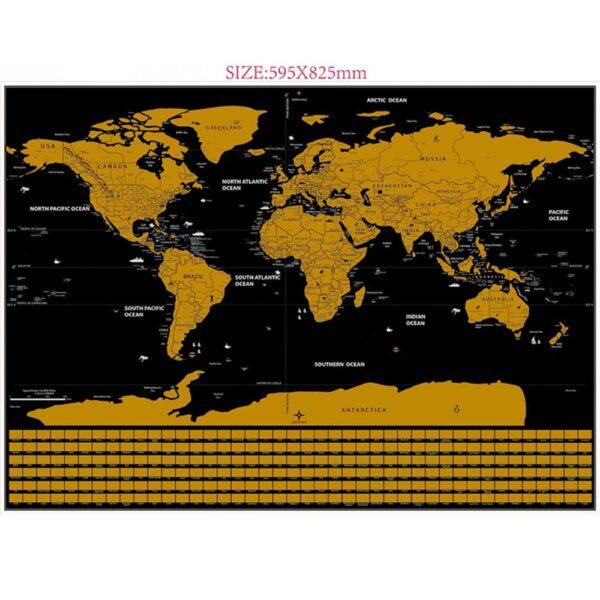 scrath-map-skrabe-verdenskort-1-