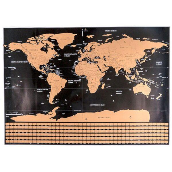 scrath-map-skrabe-verdenskort-11-