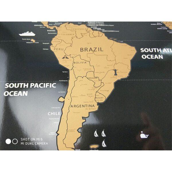 scrath-map-skrabe-verdenskort-13-