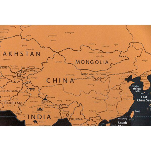 scrath-map-skrabe-verdenskort-14-