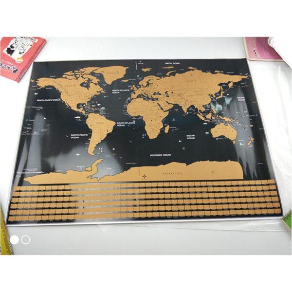 scrath-map-skrabe-verdenskort-16-