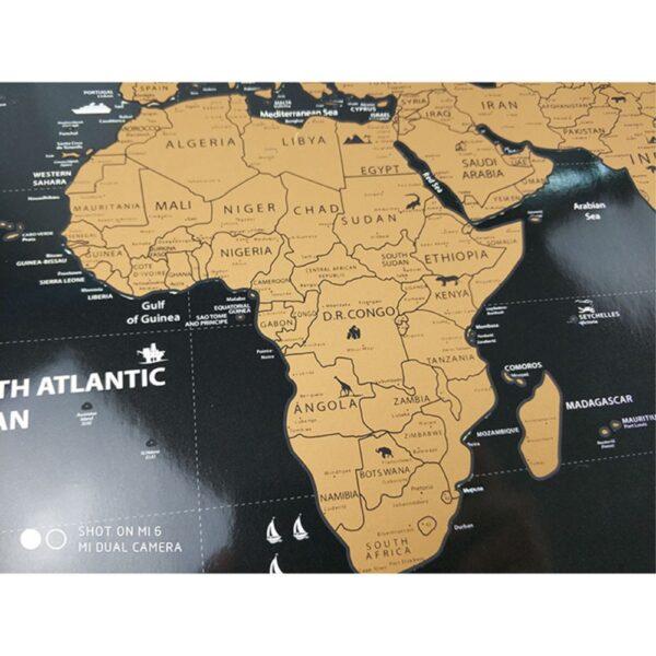 scrath-map-skrabe-verdenskort-17-