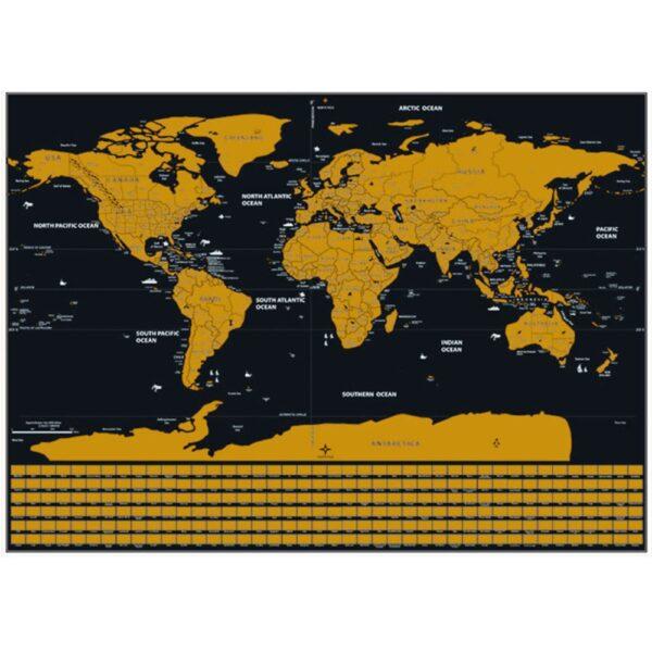 scrath-map-skrabe-verdenskort-18-