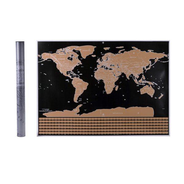 scrath-map-skrabe-verdenskort-3-