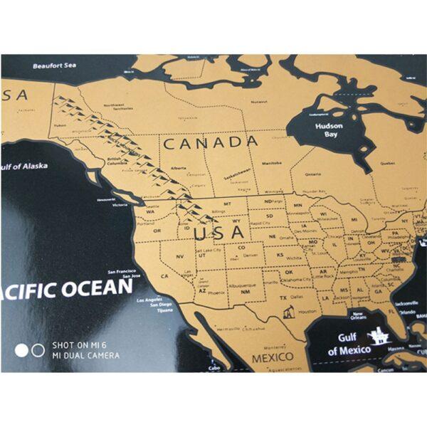 scrath-map-skrabe-verdenskort-4-