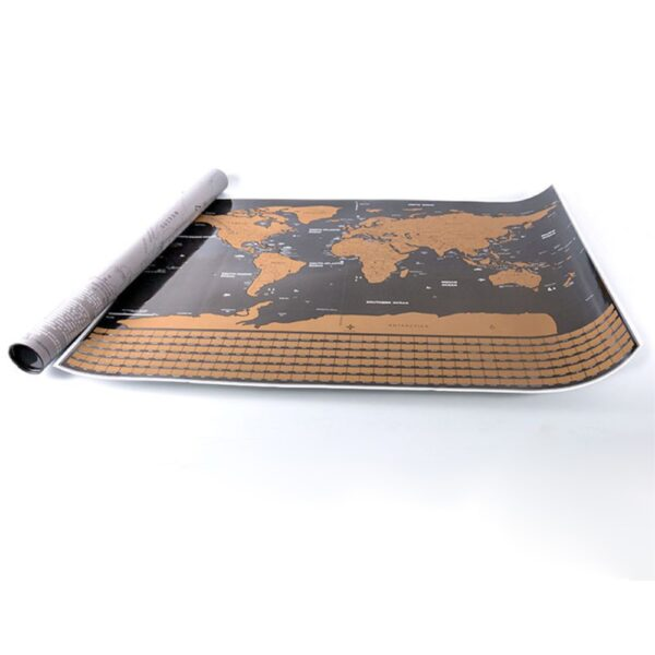 scrath-map-skrabe-verdenskort-5-