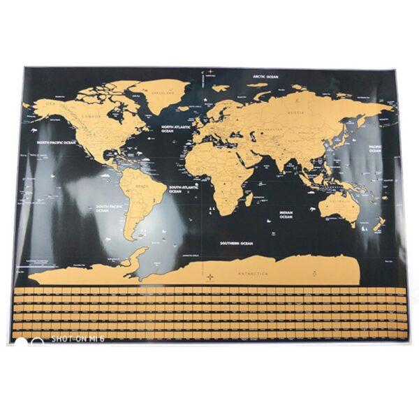 scrath-map-skrabe-verdenskort-6-