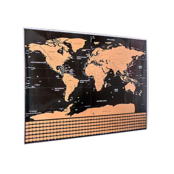 scrath-map-skrabe-verdenskort-7-