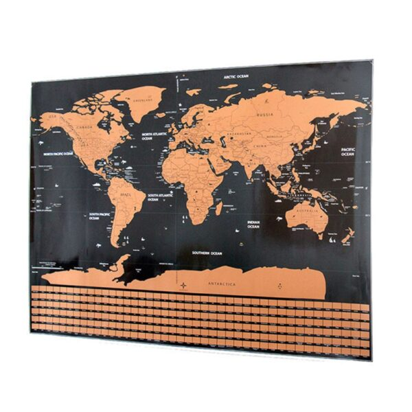 scrath-map-skrabe-verdenskort-8-