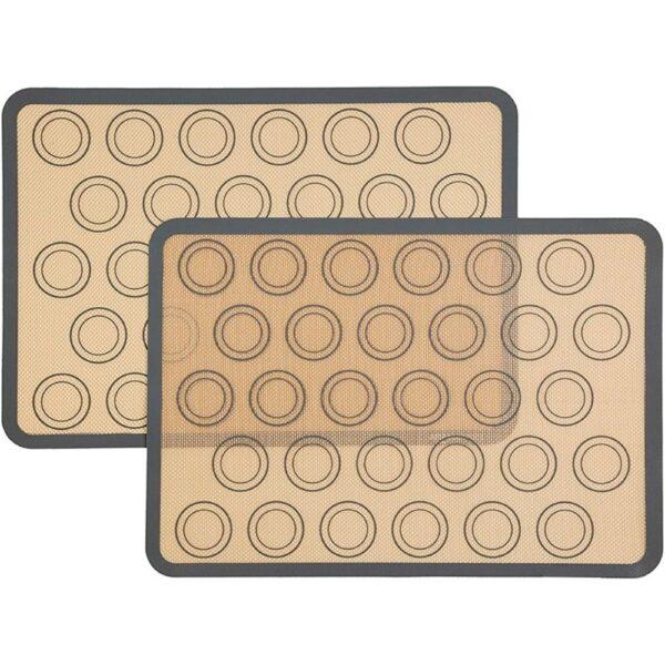 silikone-bagepapir-2-stk-3-
