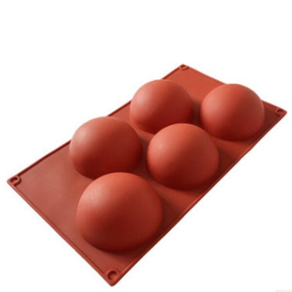 slipnemt-5-silikoneform-5-