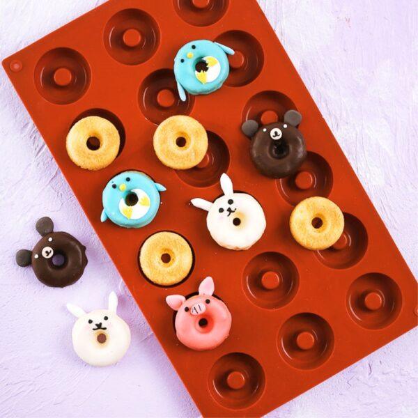 slipnemt-doughnut-silikoneform-3-