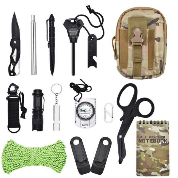 survival-kit-1-