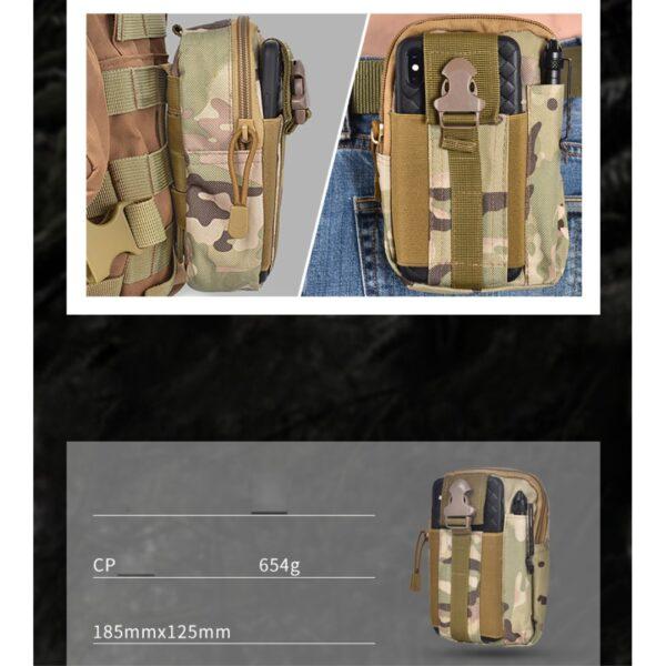 survival-kit-10-