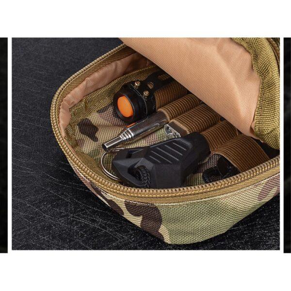 survival-kit-5-