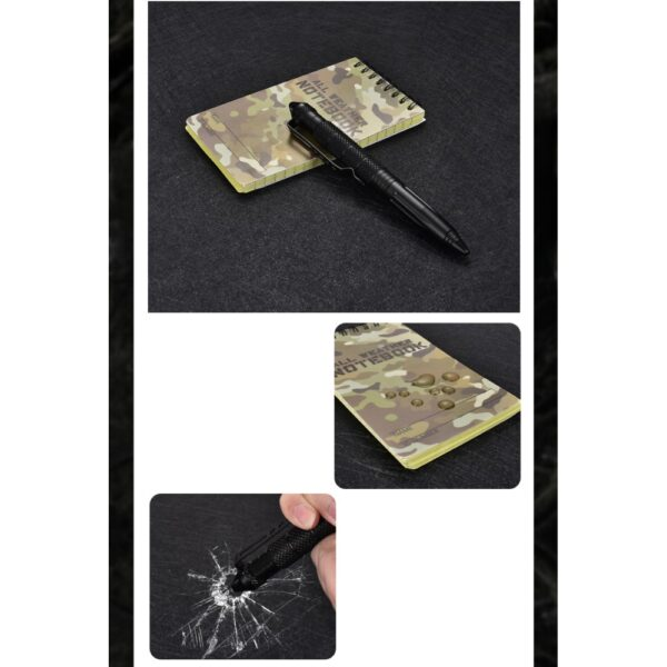 survival-kit-6-