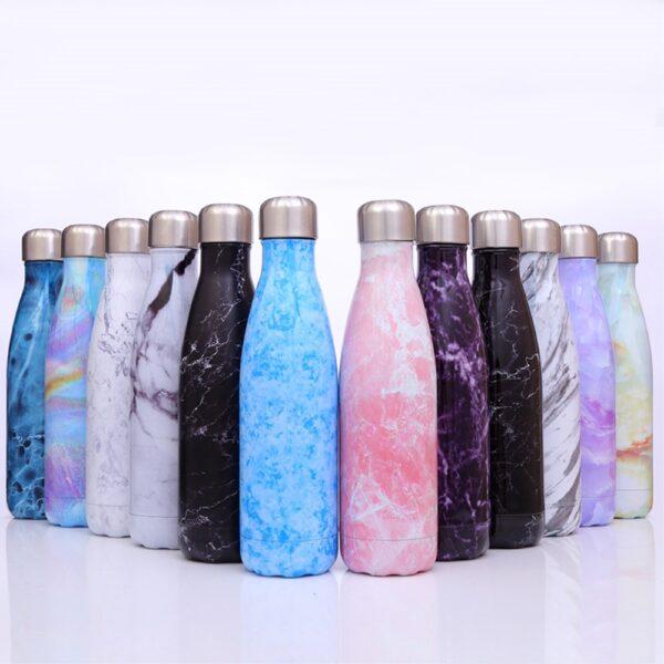 termoflaske-marmor-look-sort-3-