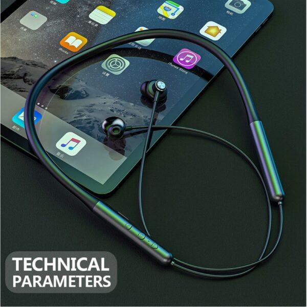 y28-traadloest-headset-3-
