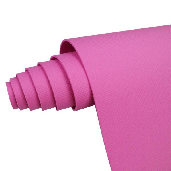 yogamaatte-lyseroed-6mm-2-