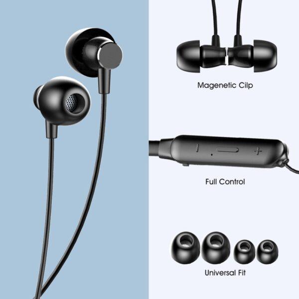 zealot-h15-bluetooth-headset-sort-4-