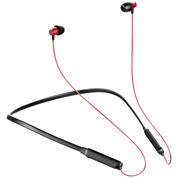 zealot-h15-bluetooth-headset-sort-roed