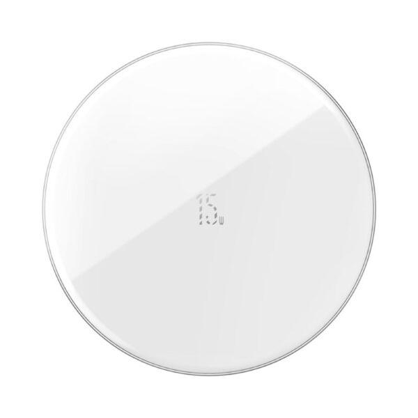 baseus-simple-traadloes-oplader-hvid-2-