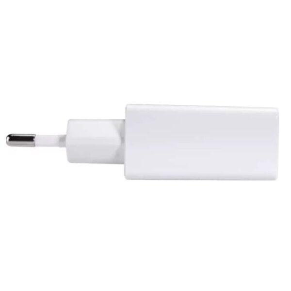 5v-hurtig-oplader-hvid-mobiloplader